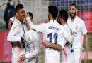 Nhận định trận đấu Alcoyano vs Real Madrid (3h00 ngày 21/1)