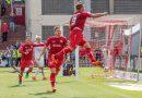 Nhận định tỷ lệ Wurzburger Kickers vs Braunschweig (00h30 ngày 16/1)