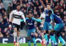 Nhận định, soi kèo Tottenham vs Fulham, 03h15 ngày 14/1 – NHA