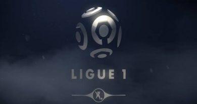 Ligue 1 là gì? Tìm hiểu những thông tin liên quan đến Ligue 1