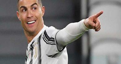 Tin thể thao sáng 18/3 : MU là bến đỗ tiềm năng nhất của Ronaldo