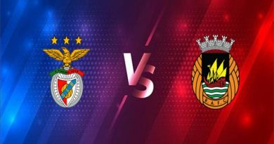 benfica-vs-rio-ave-02h00-ngay-02-3