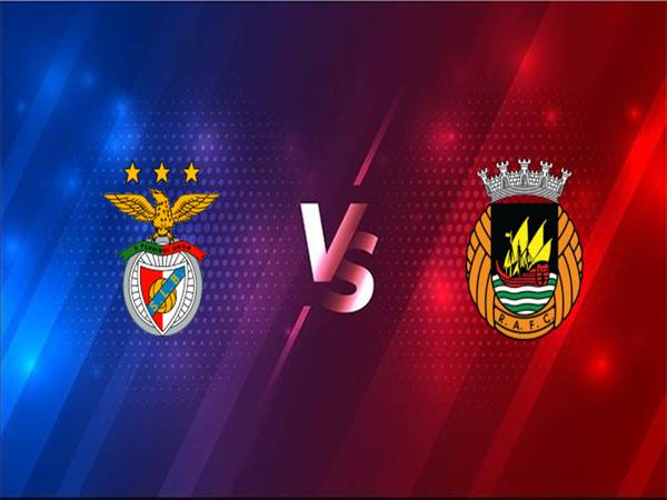 Soi kèo Benfica vs Rio Ave, 02h00 ngày 02/3