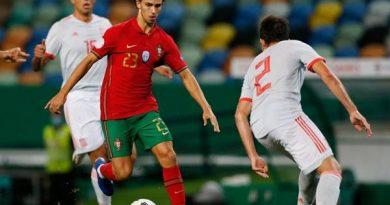 Dự đoán kèo Châu Á Serbia vs Bồ Đào Nha (2h45 ngày 28/3)