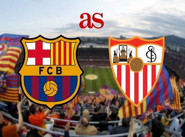 Nhận định Barcelona vs Sevilla – 03h00 04/03, Cúp Nhà vua Tây Ban Nha