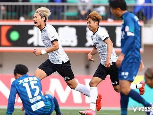 Nhận định bóng đá Vissel Kobe vs Nagoya Grampus, 16h00 ngày 13/3