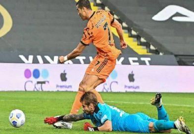 Nhận định bóng đá Juventus vs Spezia, 02h45 ngày 3/3