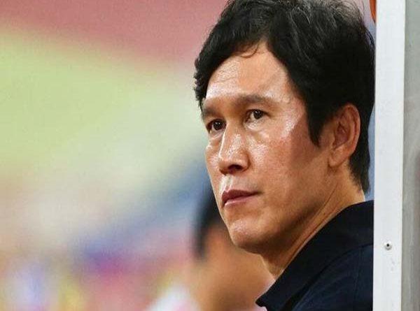Tin chuyển nhượng sáng 23/4 : Tân HLV Hà Nội yêu cầu mua thêm cầu thủ