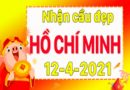 Phân tích XSHCM 12/4/2021 – Phân tích xổ số Hồ Chí Minh hôm nay