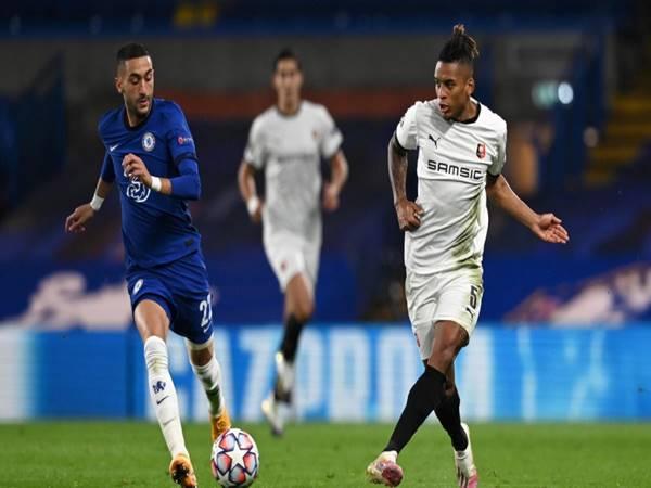 Nhận định bóng đá Chelsea vs Brighton, 02h00 ngày 21/4