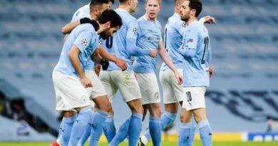 Nhận định tỷ lệ Man City vs Leeds Utd, 18h30 ngày 10/04 - NHA