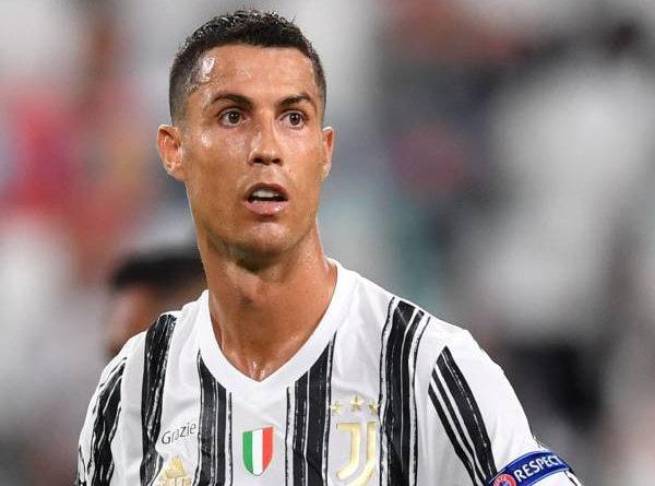 Bóng đá Anh trưa 10/5: Ronaldo có động thái không tưởng