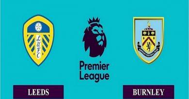 Soi kèo Burnley vs Leeds – 18h30 15/05, Ngoại Hạng Anh