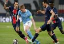 Nhận định tỷ lệ Man City vs PSG, 02h00 ngày 5/5 – Cup C1 Châu Âu