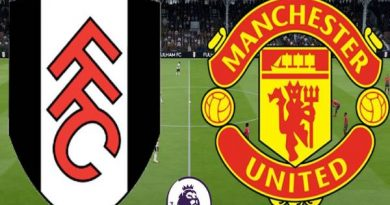 Soi kèo, nhận định Fulham vs Man United, 0h ngày 19/5