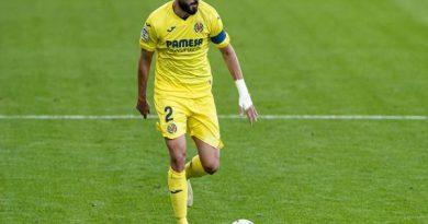 Tiểu sử cầu thủ Mario Gaspar và sự nghiệp bóng đá chuyên nghiệp