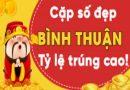 Phân tích XSBTH 17/6/2021 – Phân tích xổ số Bình Thuận hôm nay thứ 5