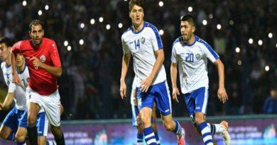 Nhận định kèo Yemen vs Uzbekistan, 1h00 ngày 12/6 - VL World Cup