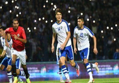 Nhận định kèo Yemen vs Uzbekistan, 1h00 ngày 12/6 – VL World Cup