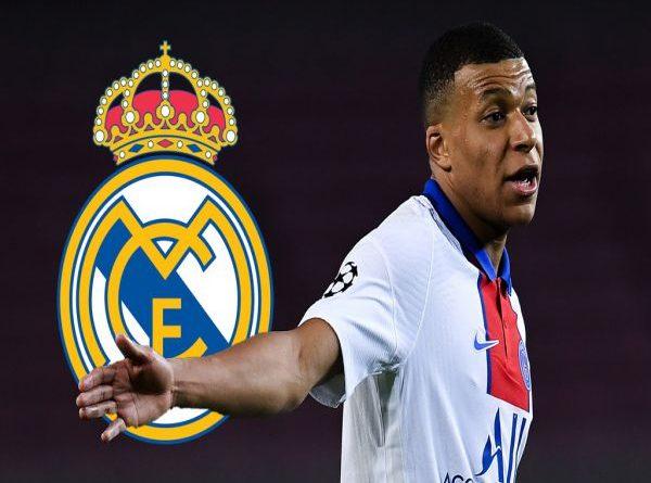 Bóng đá QT tối 23/7: Real Madrid nhận tin vui từ Mbappe