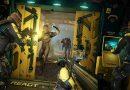 Ubisoft trì hoãn cả Rainbow Six Extraction và Riders Republic