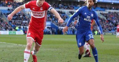 Nhận định tỷ lệ Peterborough vs Cardiff City (1h45 ngày 18/8)
