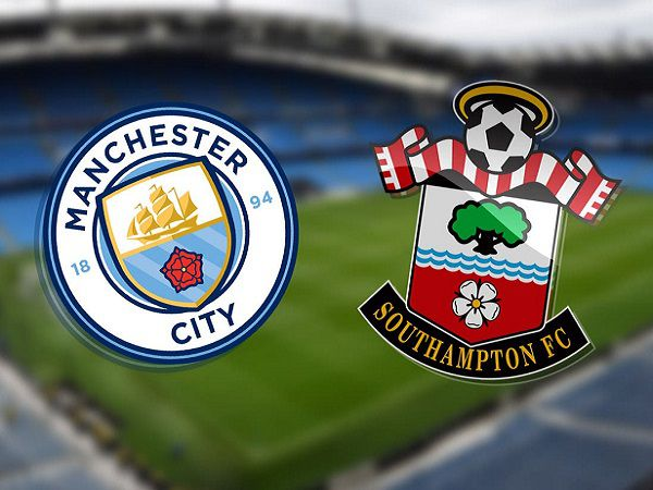 Soi kèo Man City vs Southampton – 21h00 18/09, Ngoại hạng Anh