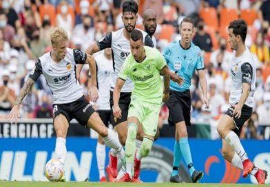 Nhận định Espanyol vs Bilbao, 02h00 ngày 27/10, VĐQG Tây Ban Nha