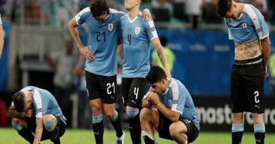 nhan-dinh-brazil-vs-uruguay-7h30-ngay-15-10