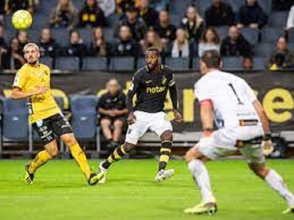 Soi kèo Stockholm Intl vs Elfsborg 13/10
