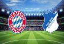 Nhận định, Soi kèo Bayern Munich vs Hoffenheim, 20h30 ngày 23/10